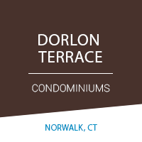 Dorlon Terrace | Norwalk CT